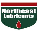 Northeast Lubricants